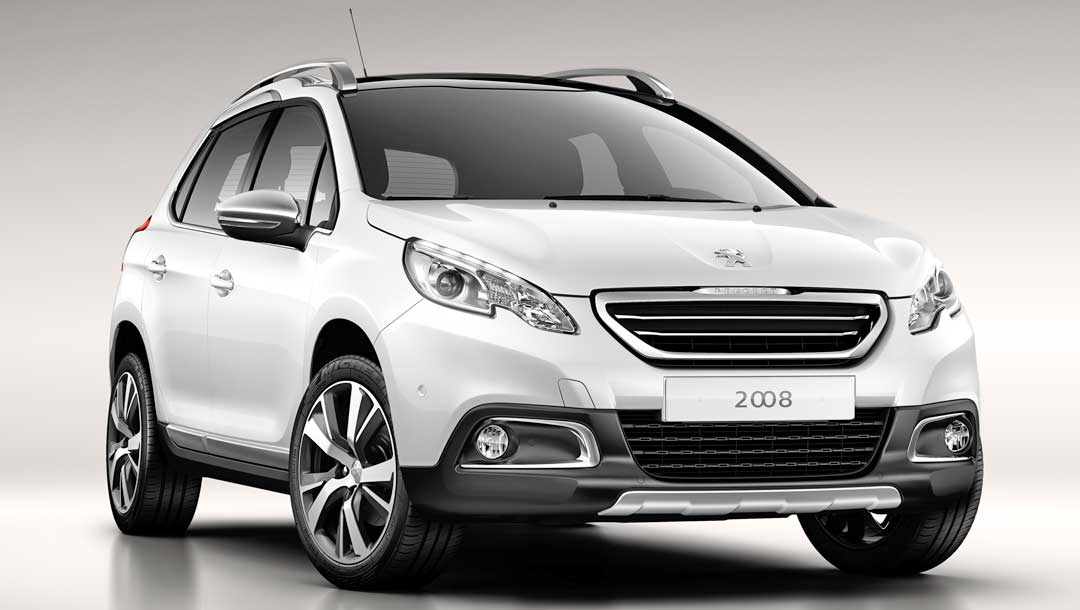 2013-peugeot-2008-weiss-front