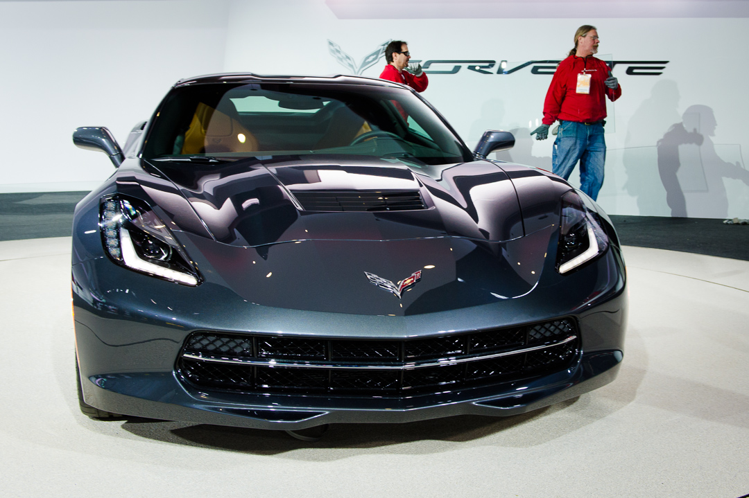 corvette-ct-grau-naias-2013