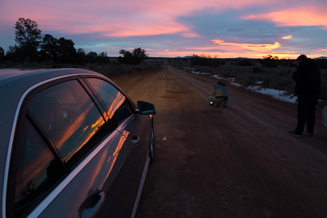 mbrt13-mercedes-benz-road-trip-tag3-02
