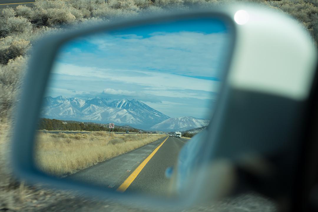 mbrt13-mercedes-benz-road-trip-tag3-06