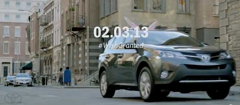 super-bowl-toyota-rav4-werbeclip-2013