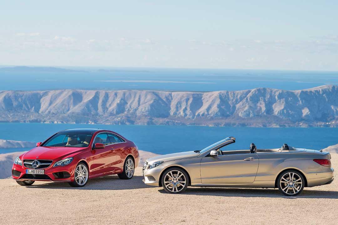 2013-mercedes-benz-e-klasse-cabriolet-coupe-silber-rot-212-207