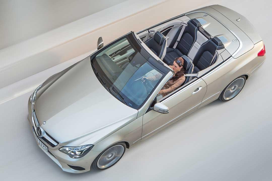 2013-mercedes-benz-e-klasse-cabriolet-silber-212-207
