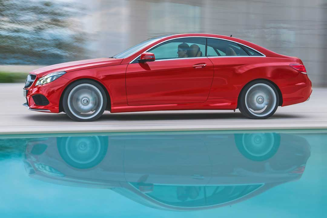 2013-mercedes-benz-e-klasse-coupe-rot-212-207