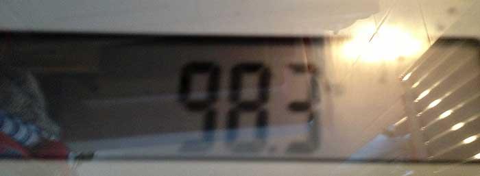 boff3-startgewicht-983kg