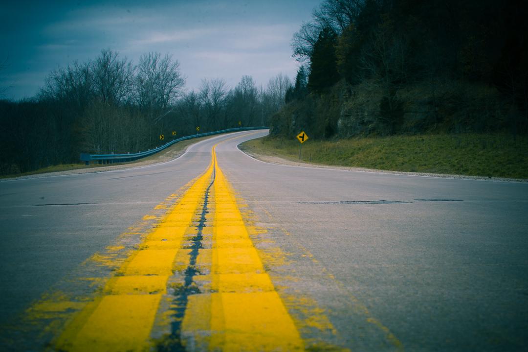mbrt13-mercedes-benz-road-trip-tag05-006