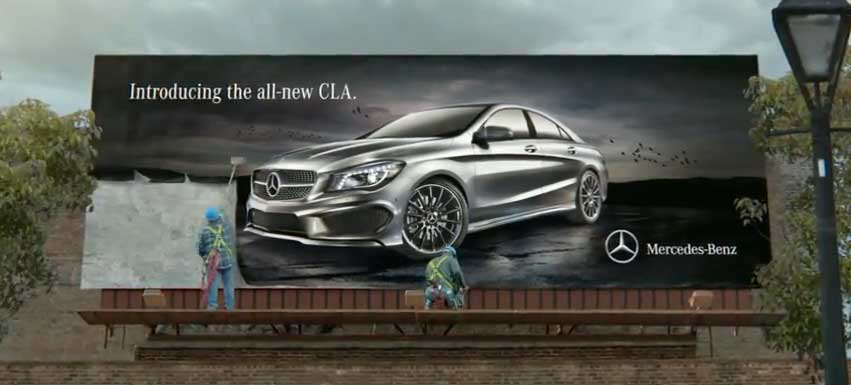 mercedes-benz-cla-c117-super-bowl-spot