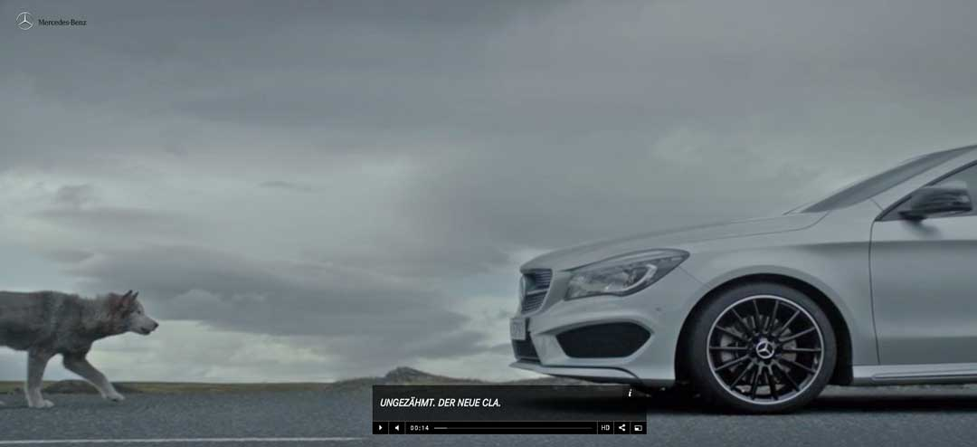 screenshot-video-mercedes-benz-cla-c117