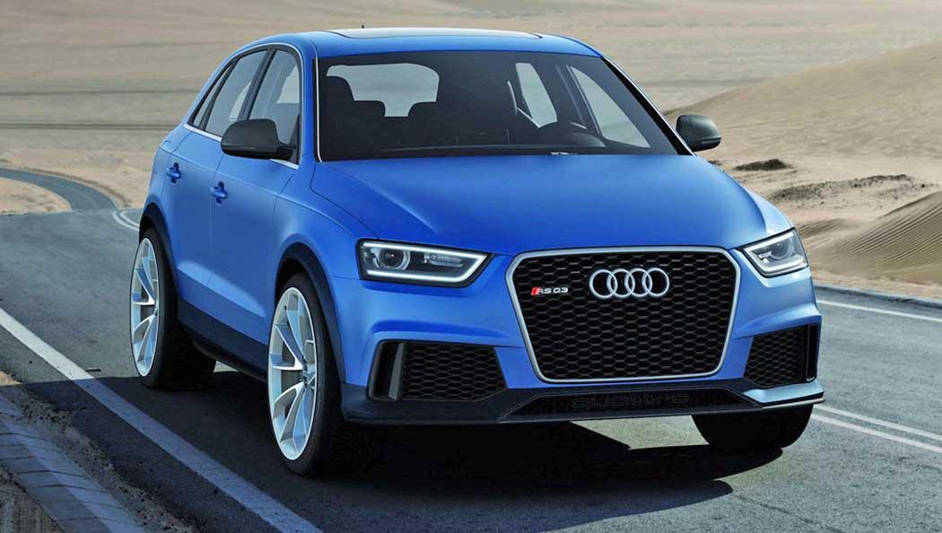 2012-audi-rs-q3-concept-blau-vorne-rechts