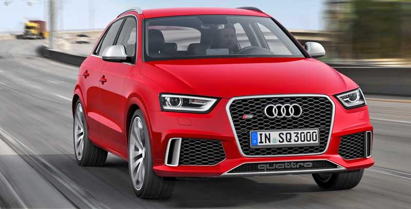 2013-Audi-RSQ3-rot-vorne-rechts