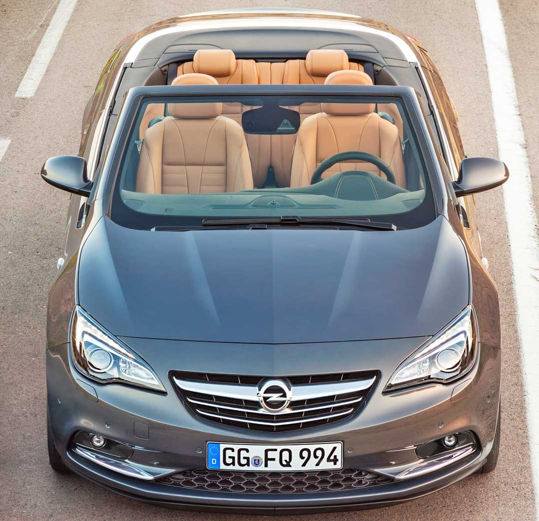 2013-Opel-Cascada
