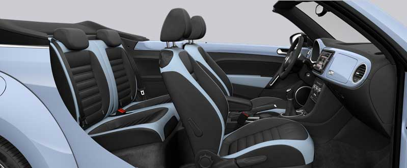 2013-vw-beetle-cabrio-demin-blau-innen