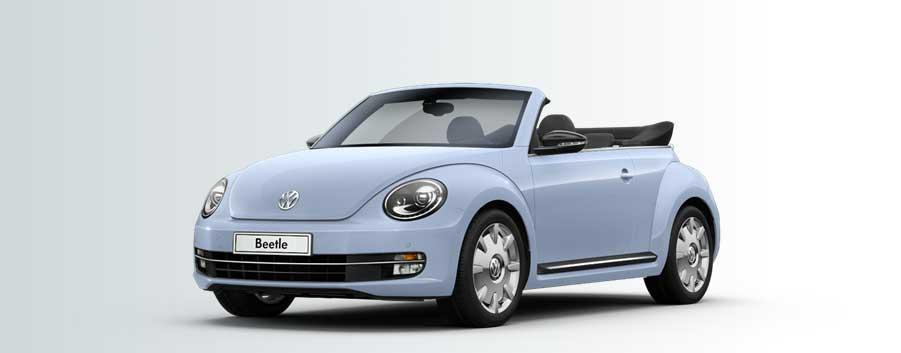 2013-vw-beetle-cabrio-demin-blau-vorne
