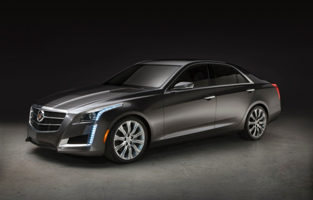 2013-Cadillac-CTS-limousine-schwarz