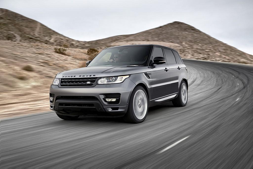 2013-Range-Rover-Sport-Fahrbild