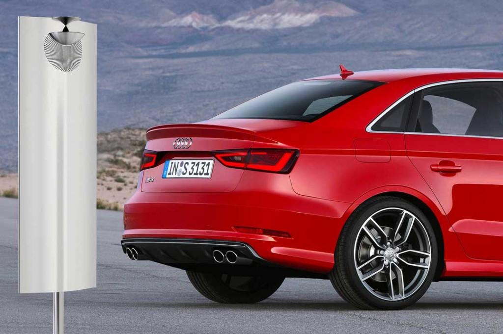 Bang-Olufsen-Audi-A3-Limousine-2013