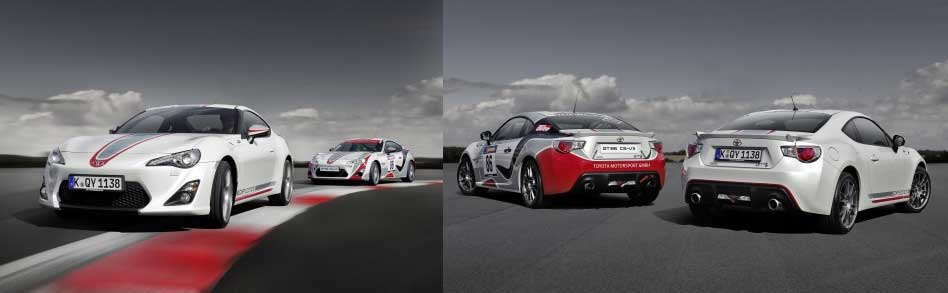 Toyota-GT86-Cup-Edition