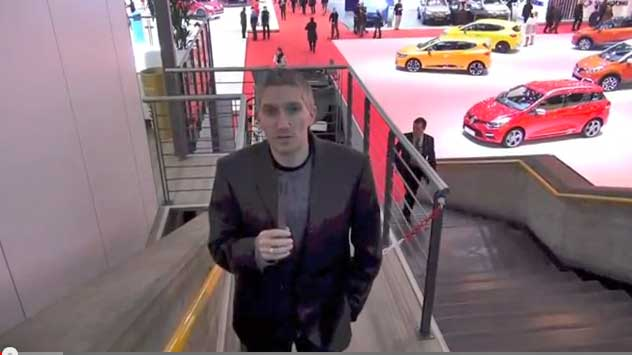 jens-auto-salon-genf-2013-video-teaser