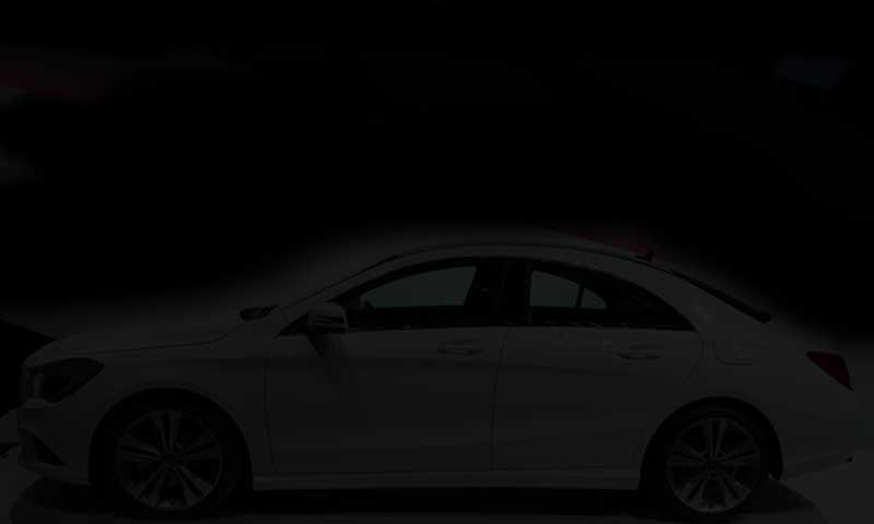 mercedes-benz-cla45-amg-weiss-sneakpreview
