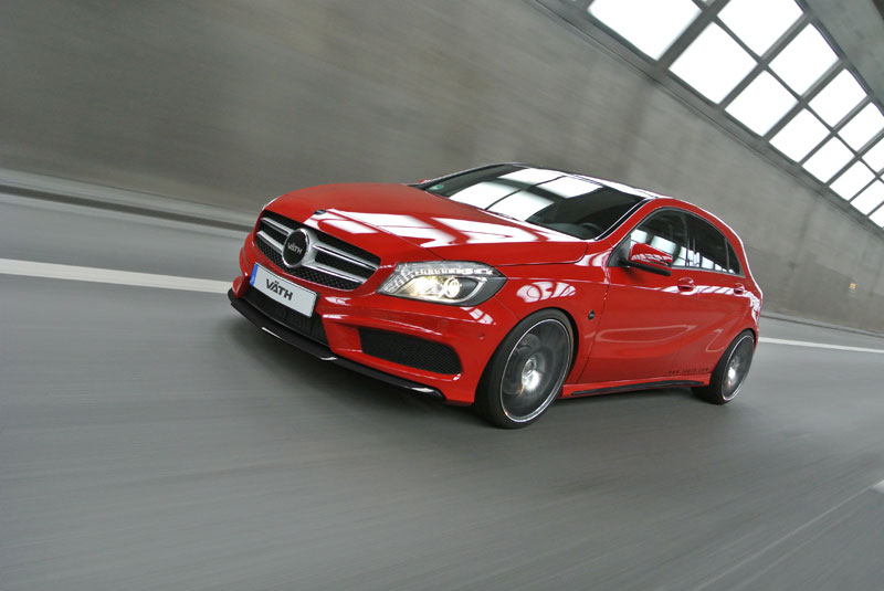 vaeth-v25-mercedes-benz-a-klasse-a250-tuning-1