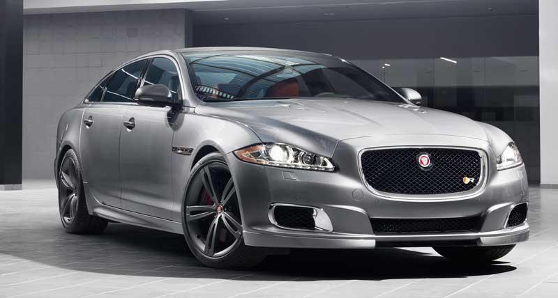 2013-Jaguar-XJ-R-silber