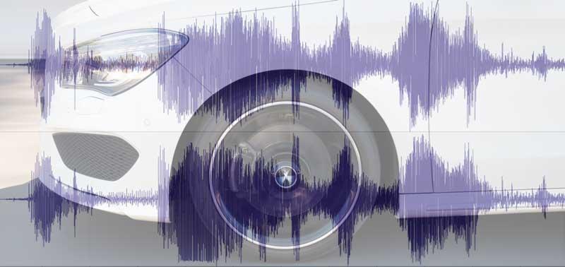 c117-mercedes-benz-cla-45-amg-sound