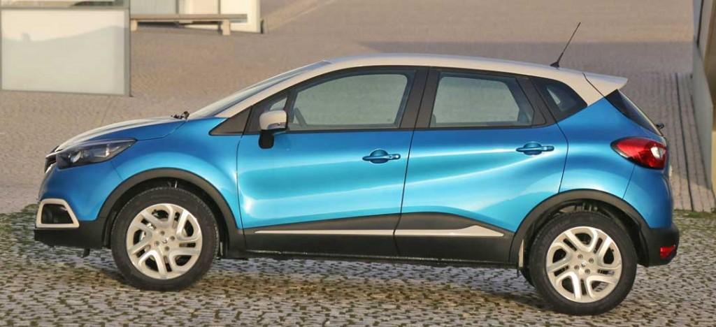 2013-Renault-Captur-blau