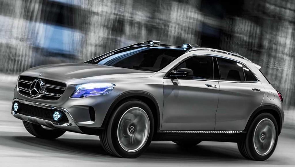 2013-mercedes-benz-concept-gla-x156