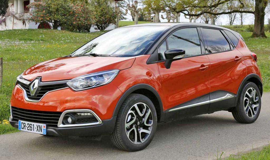 2013-Renault-Captur-zinober