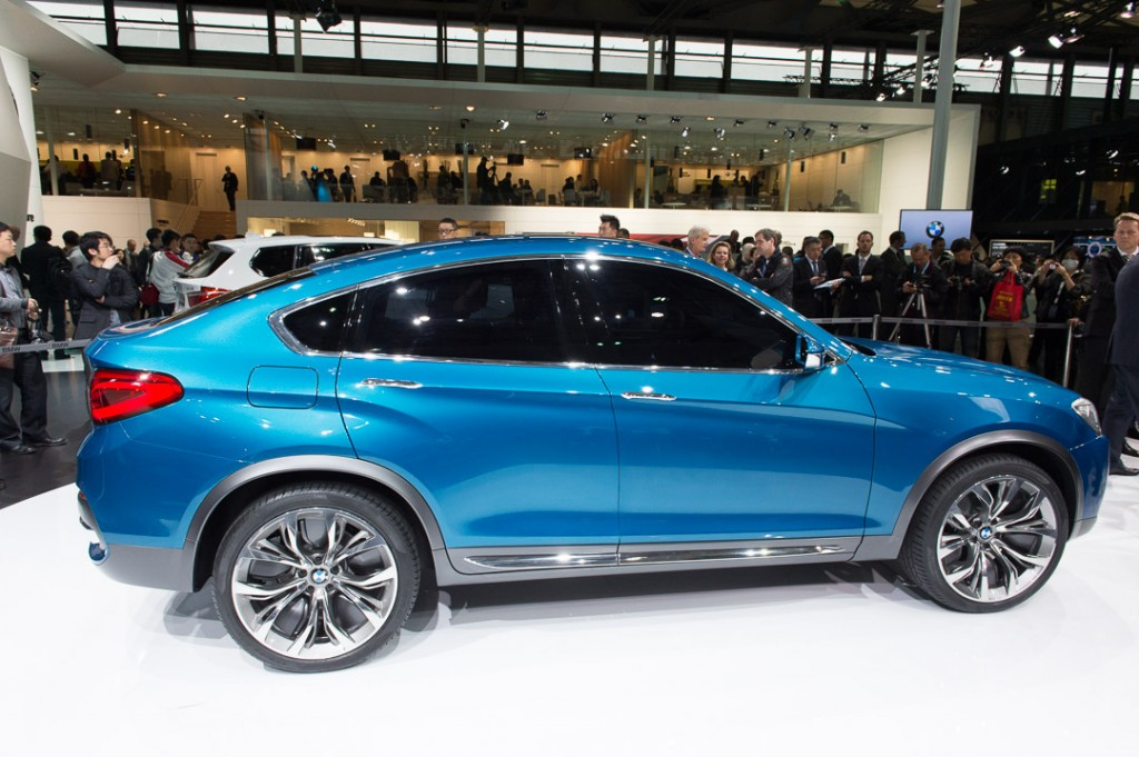 BMW-Concept-X4-Studie-blau-shanghai-2013-02