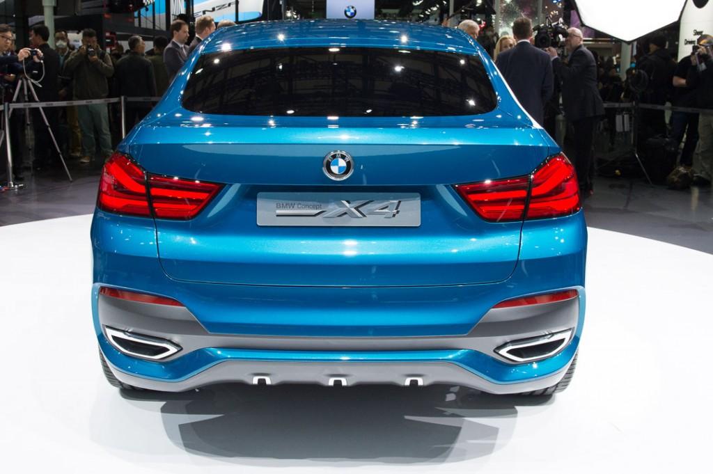 BMW-Concept-X4-Studie-blau-shanghai-2013-03