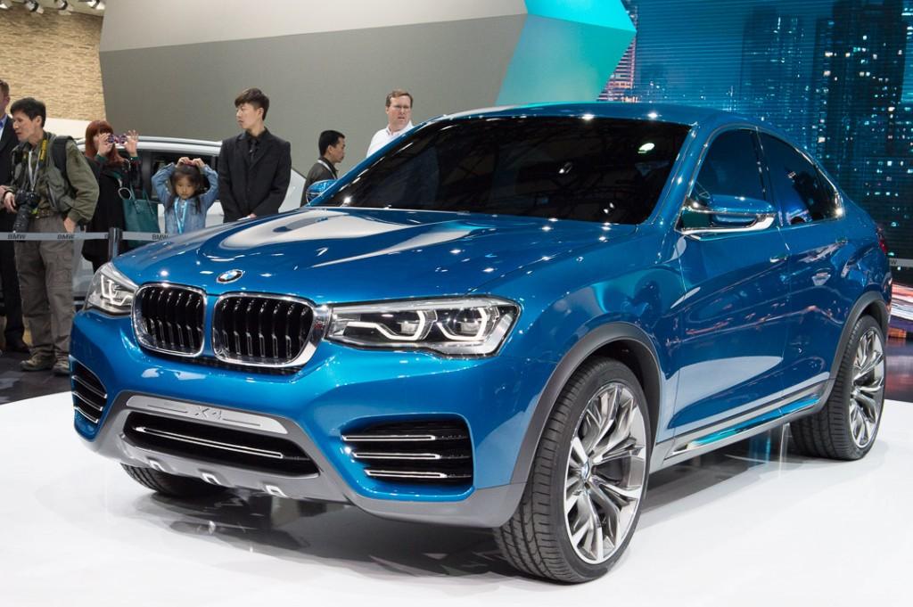 BMW-Concept-X4-Studie-blau-shanghai-2013-04