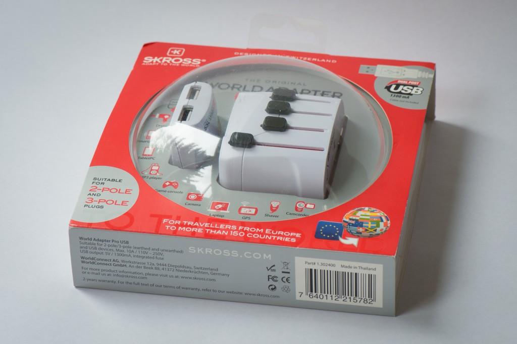 skross-world-adapter-pro-usb_3118