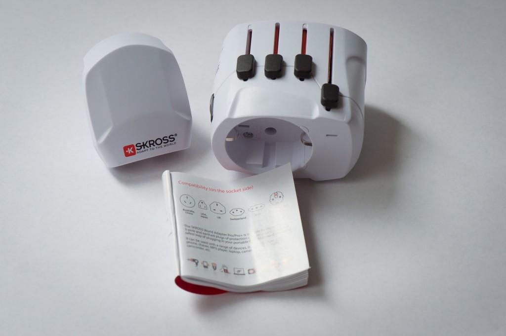 skross-world-adapter-pro-usb_3121