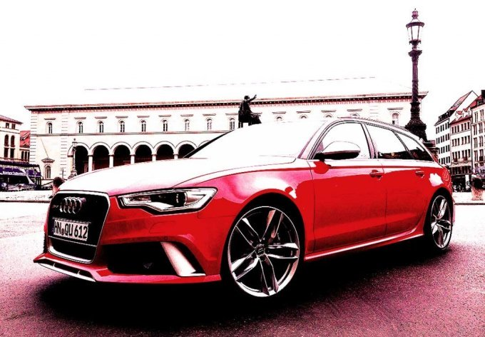 2013-audi-rs6-rot-muenchen