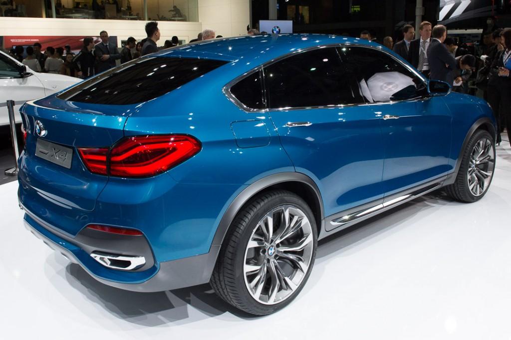 BMW-Concept-X4-Studie-blau-shanghai-2013-01