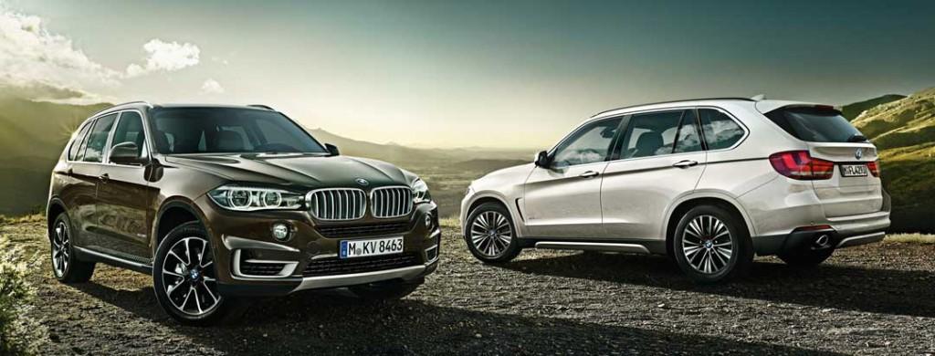 2013-BMW-X5-F15-Pressefoto