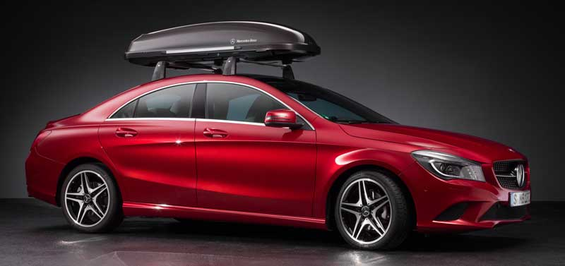 mercedes-benz-cla-c117-original-zubehoer-dachbox