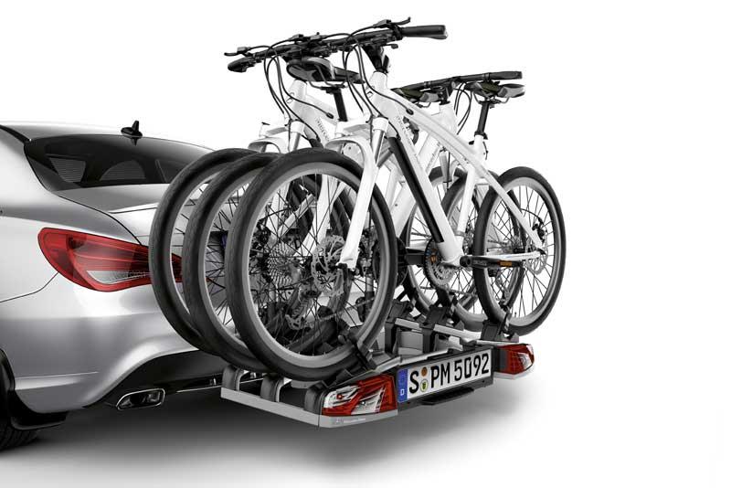 mercedes-benz-cla-c117-original-zubehoer-fahrradhalter