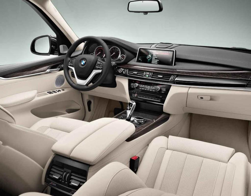 Bang-Olufsen-im-BMW-X5-F15