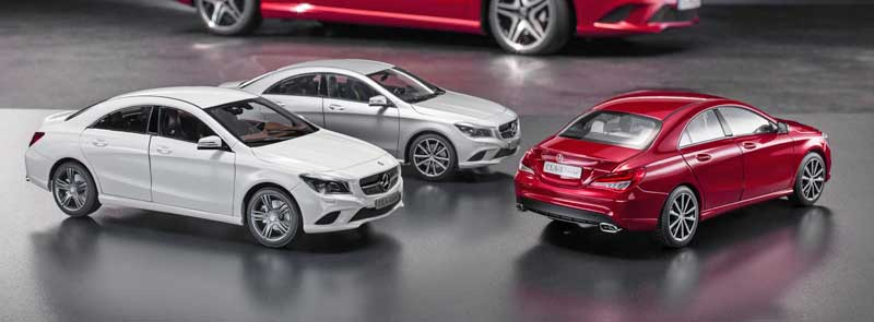 mercedes-benz-cla-c117-modellautos-gross