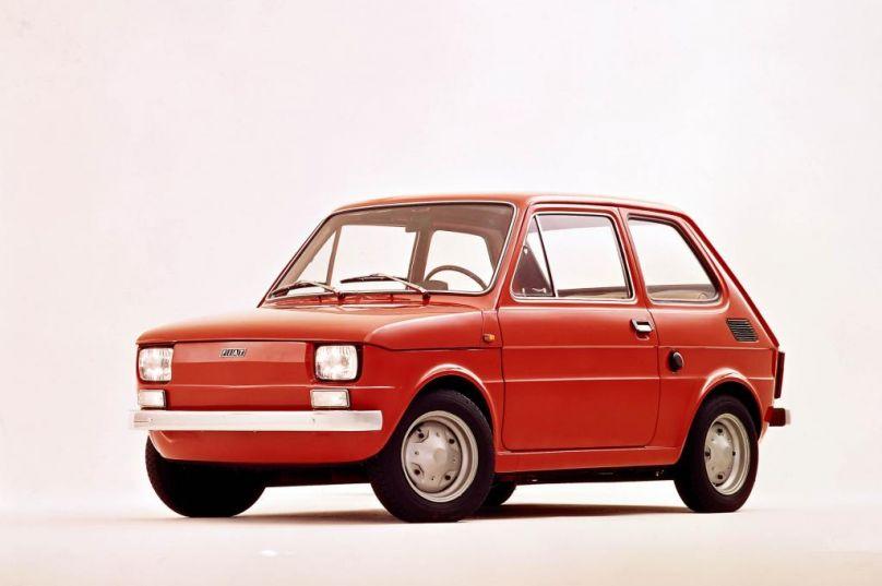 1972-fiat-126