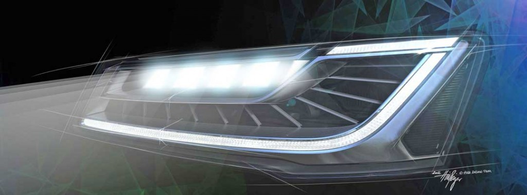 2013-audi-a8-matrix-led-scheinwerfer