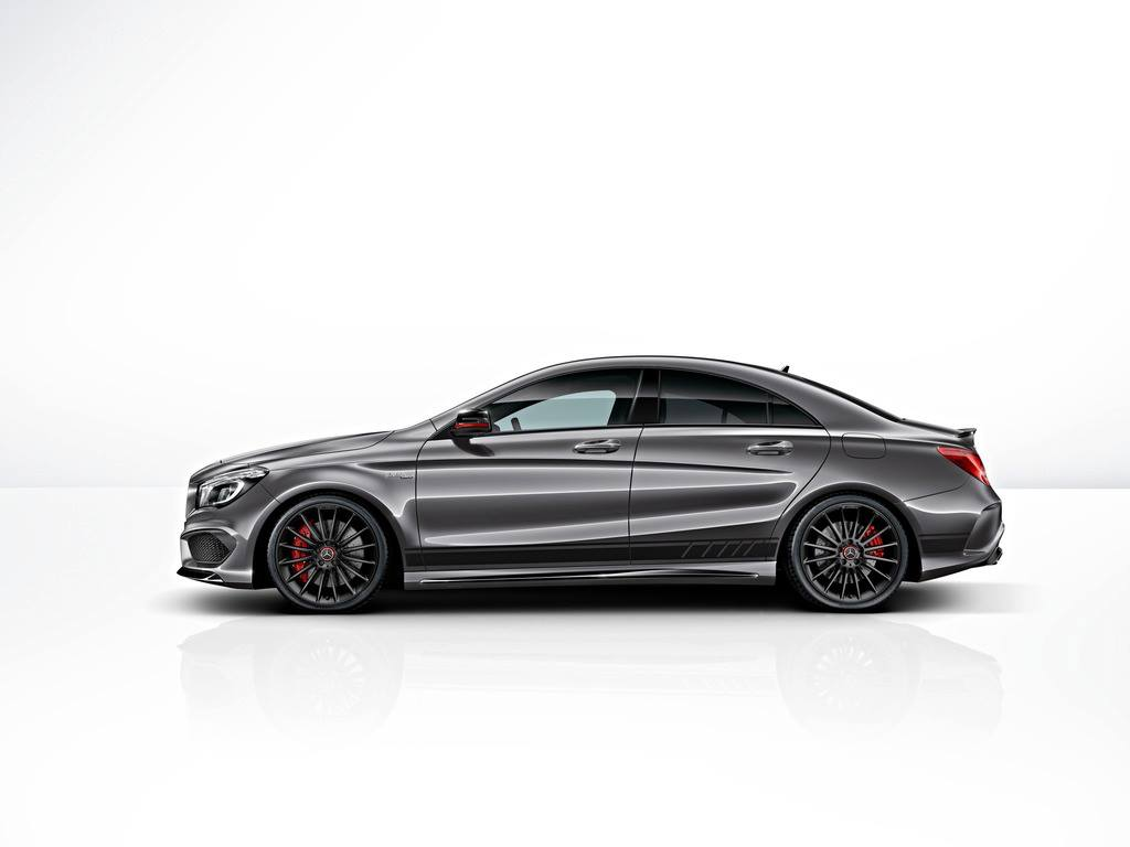 2013-mercedes-benz-cla-45-amg-edition1