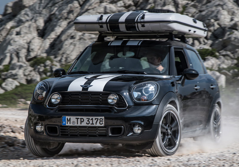 2013-MINI-Countryman-ALL4-Camp-2