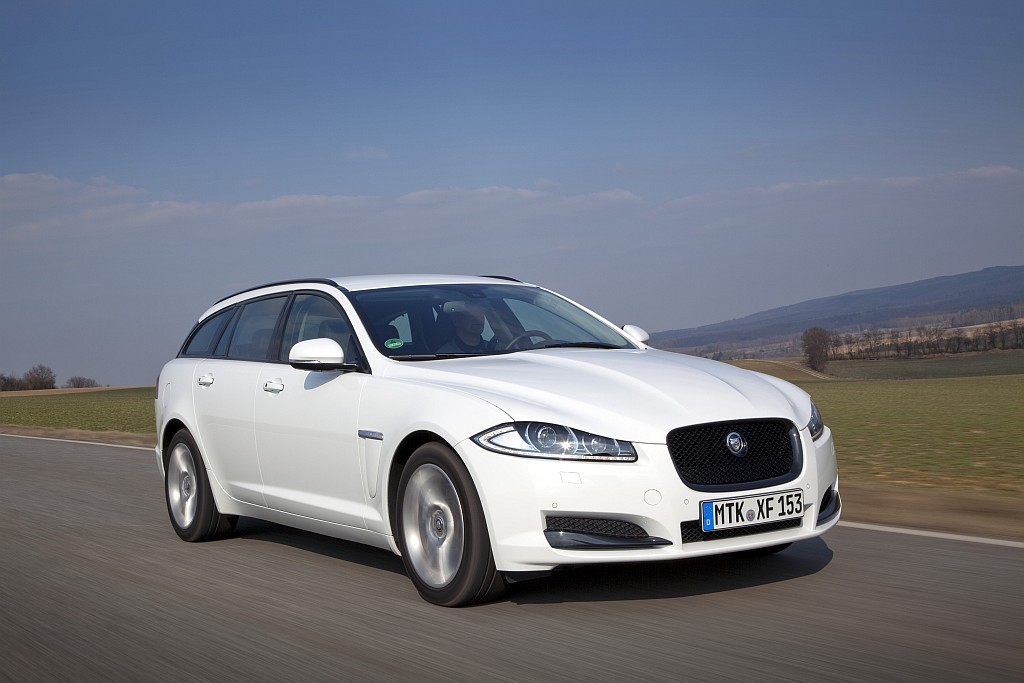 Firmenwagen-2013-Jaguar-XF-Sportbrake
