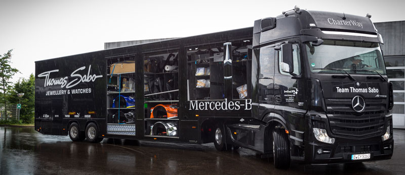 mercedes-benz-dtm-tross-actros-3