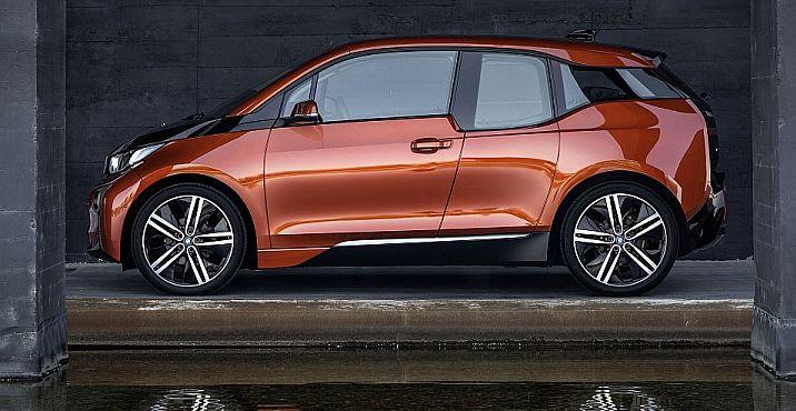 2013-BMW-i3-Seite