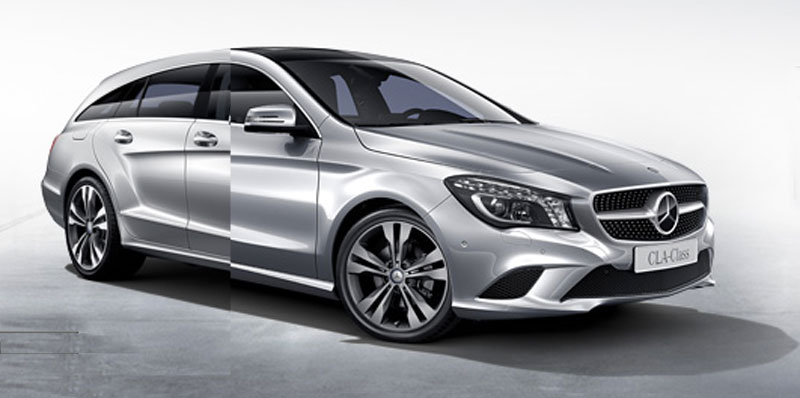 2014-mercedes-benz-cla-shooting-brake-x117