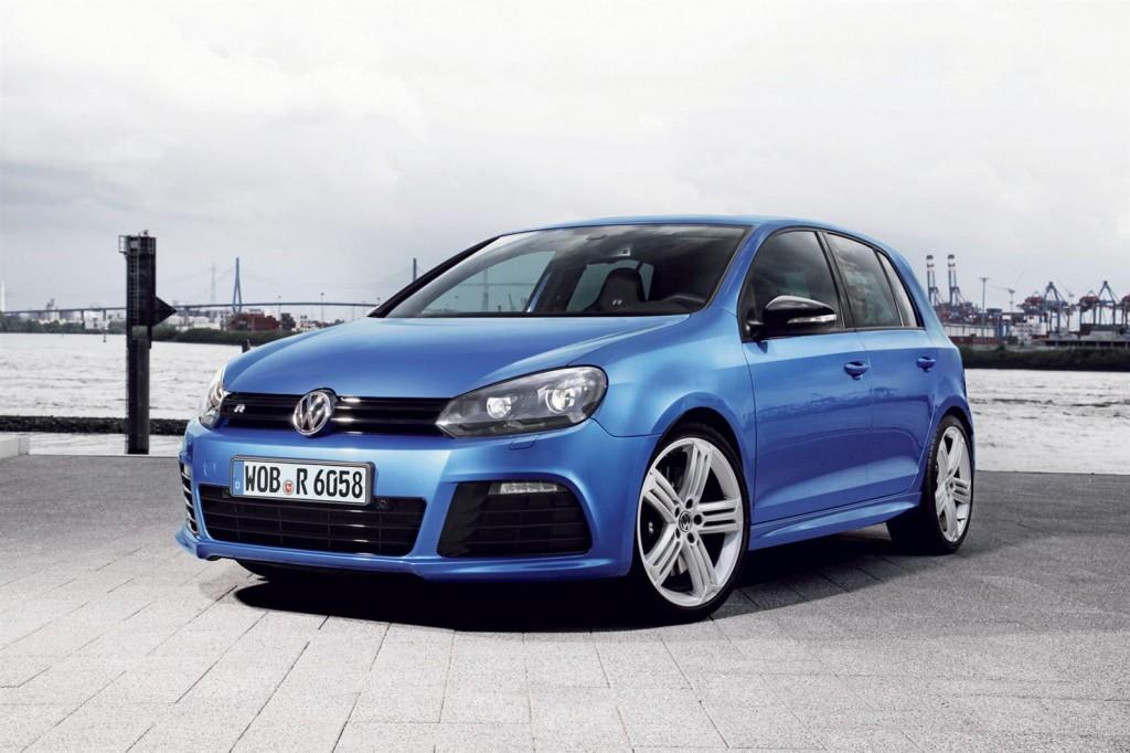 2013-Volkswagen-Golf-R-VII